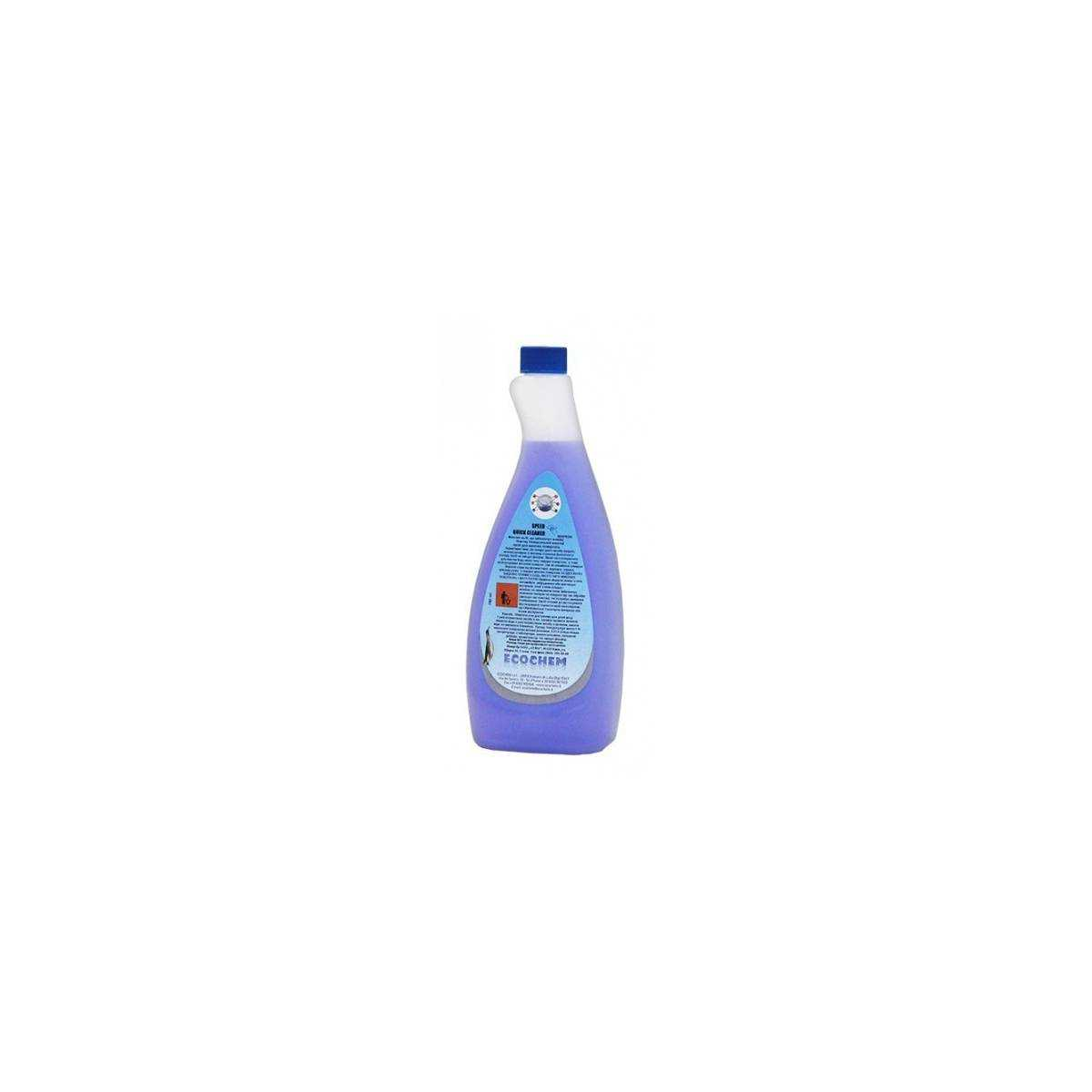 Средство универсальное моющее 0,75л SPEED QUICK CLEANER ECOCHEM