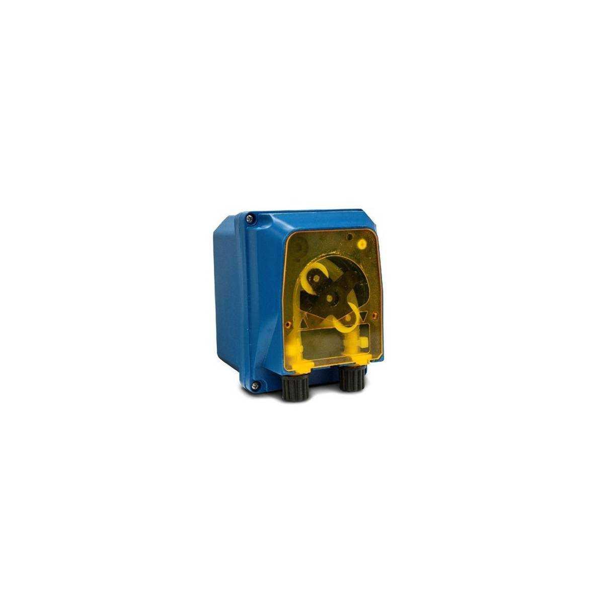 Насос-дозатор для моющих средств PR1 PPR0301A2000 A Seko