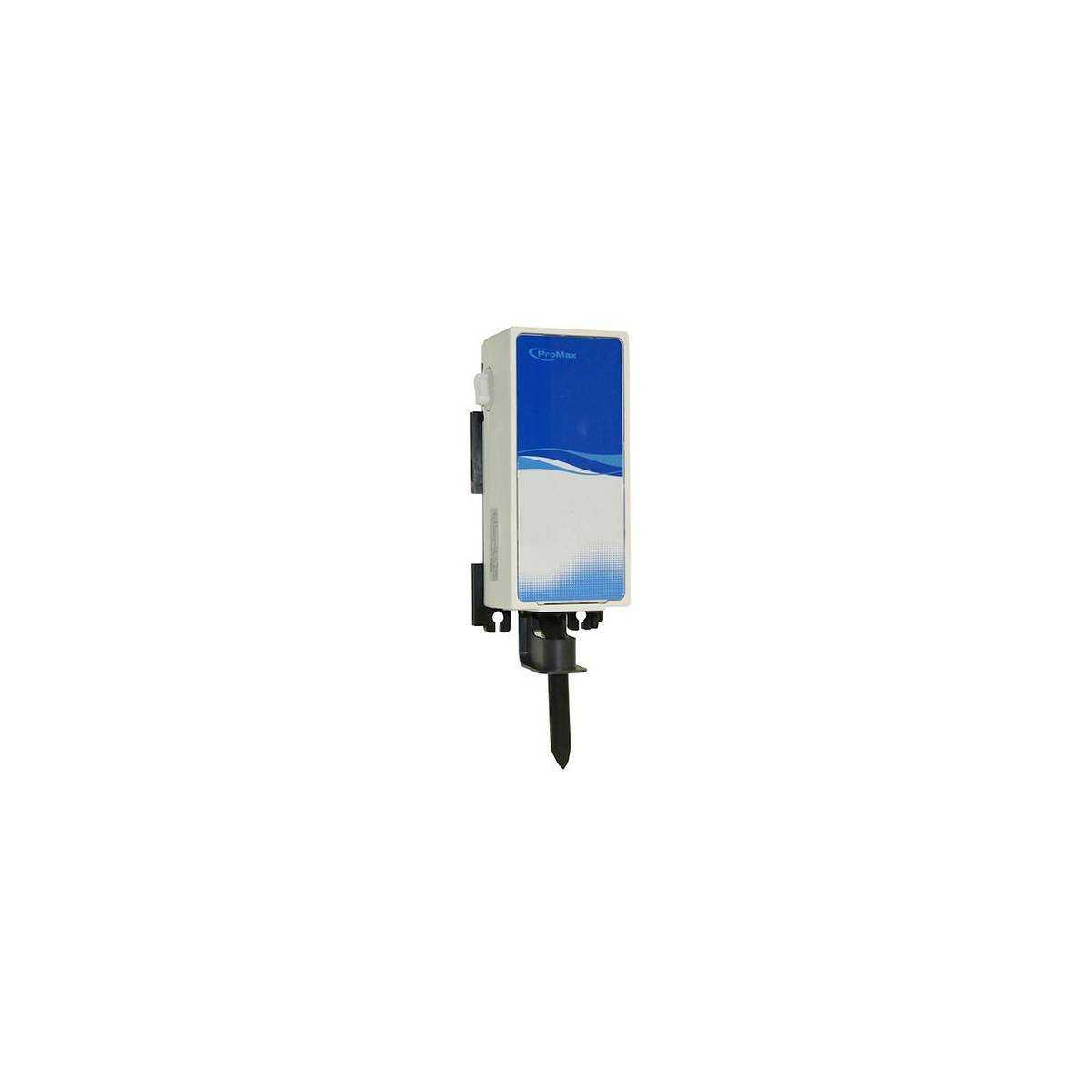 Система дозирования моющих растворов с рычагом PROMAX 1P S PXS1F04S0000 Seko