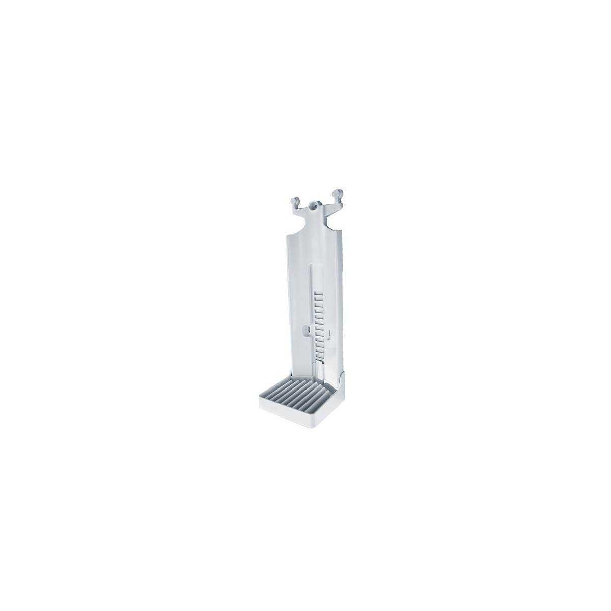 Каплеуловитель Drip Tray 9900107268 Seko