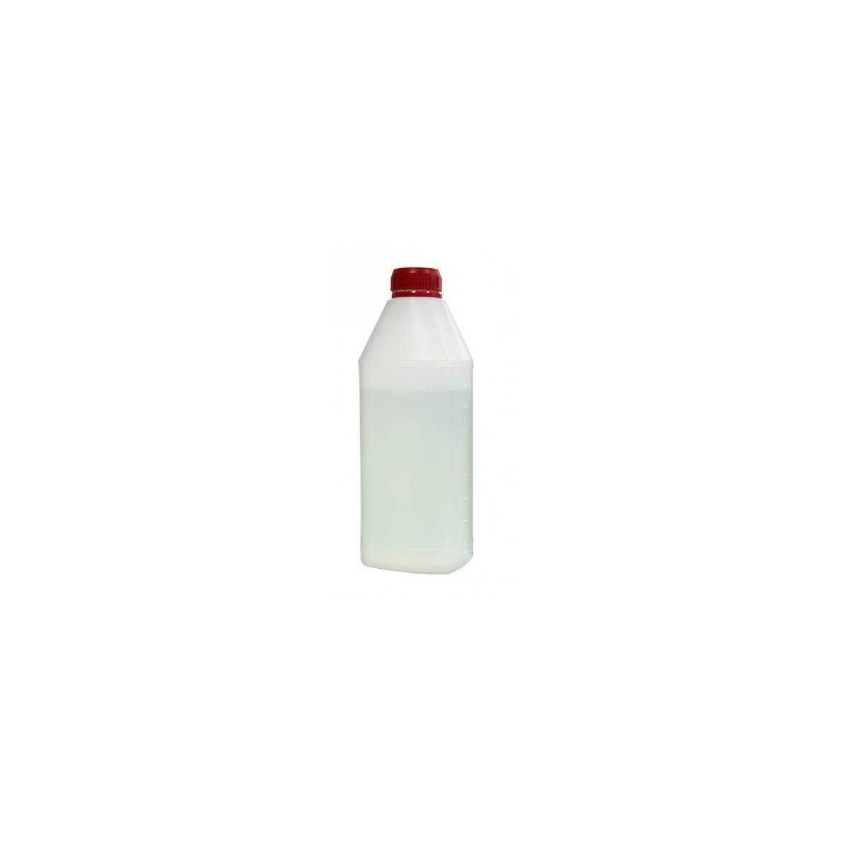 Активная пена для бесконтактного мытья кузова 1кг D.S.C 4001 1kg ECOCHEM