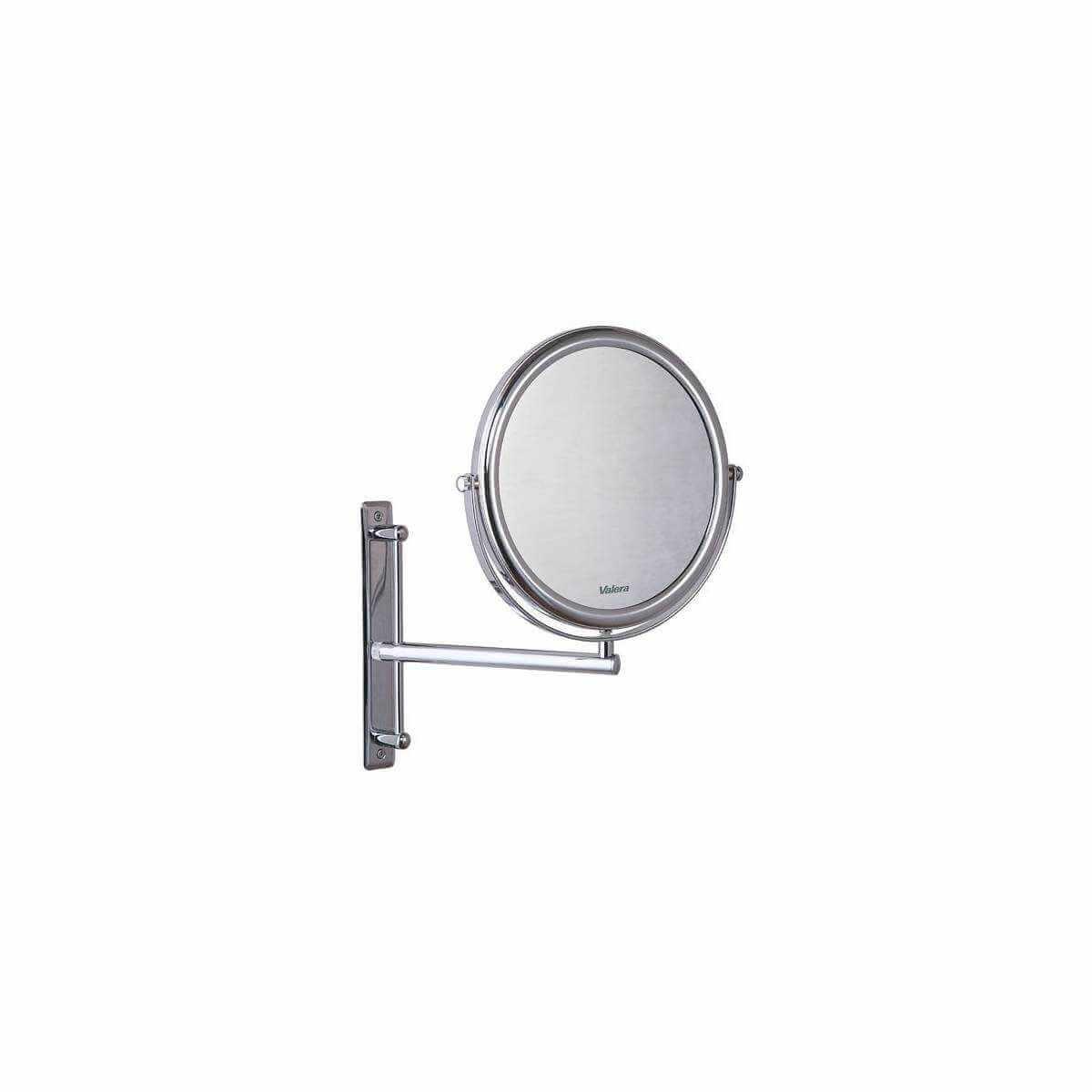 Зеркало с кронштейном Valera OPTIMA Bar 207.00 Valera