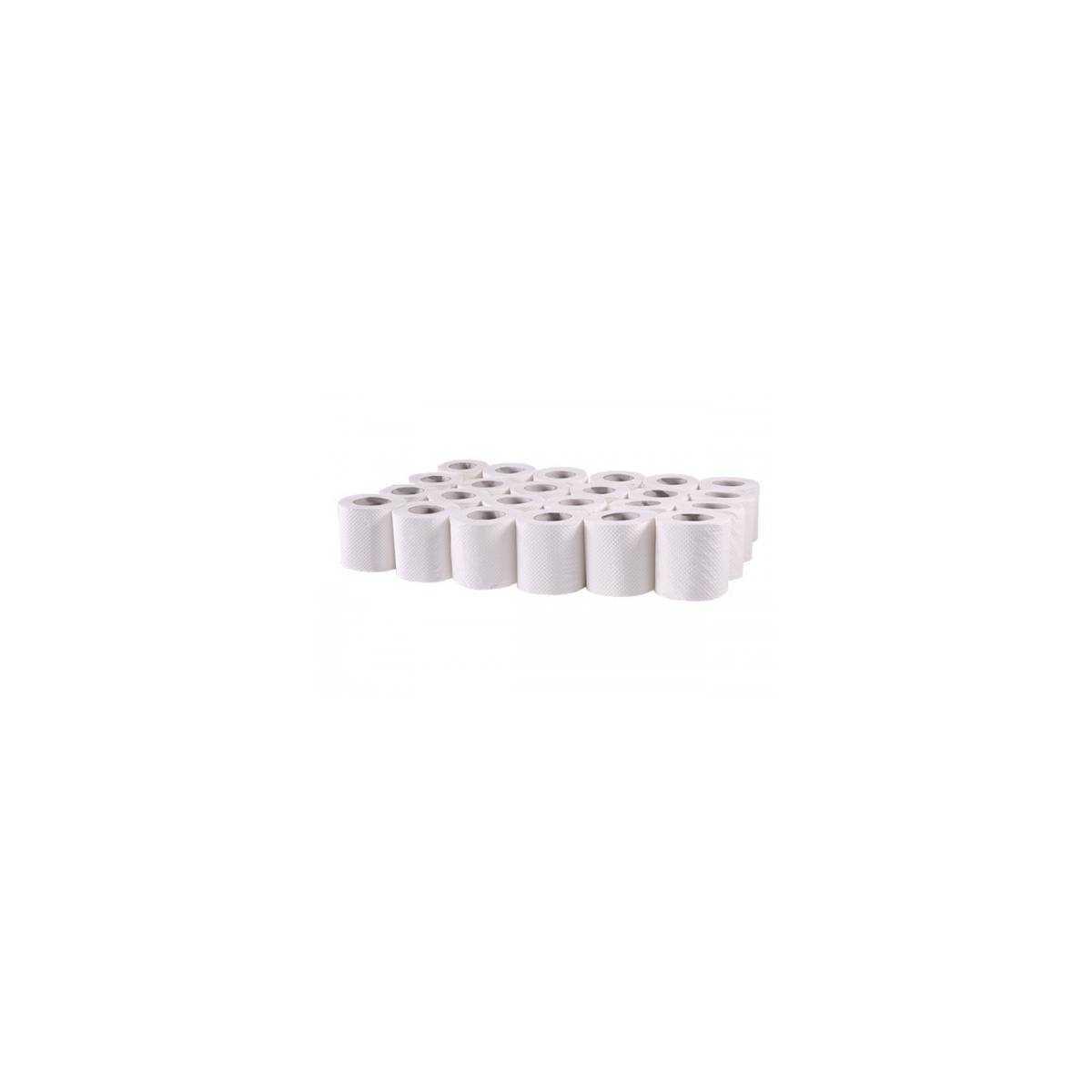 Туалетная бумага в рулоне STANDART (B950) B950 Tischa Papier