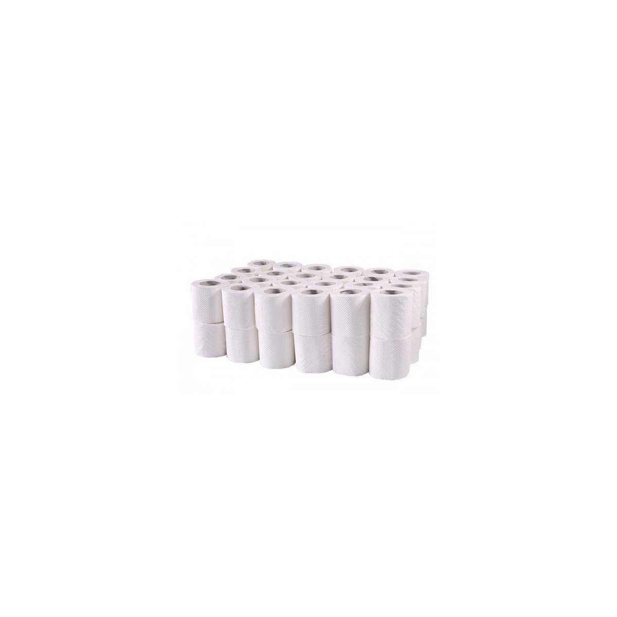 Туалетная бумага в рулоне STANDART (B917) B917 Tischa Papier