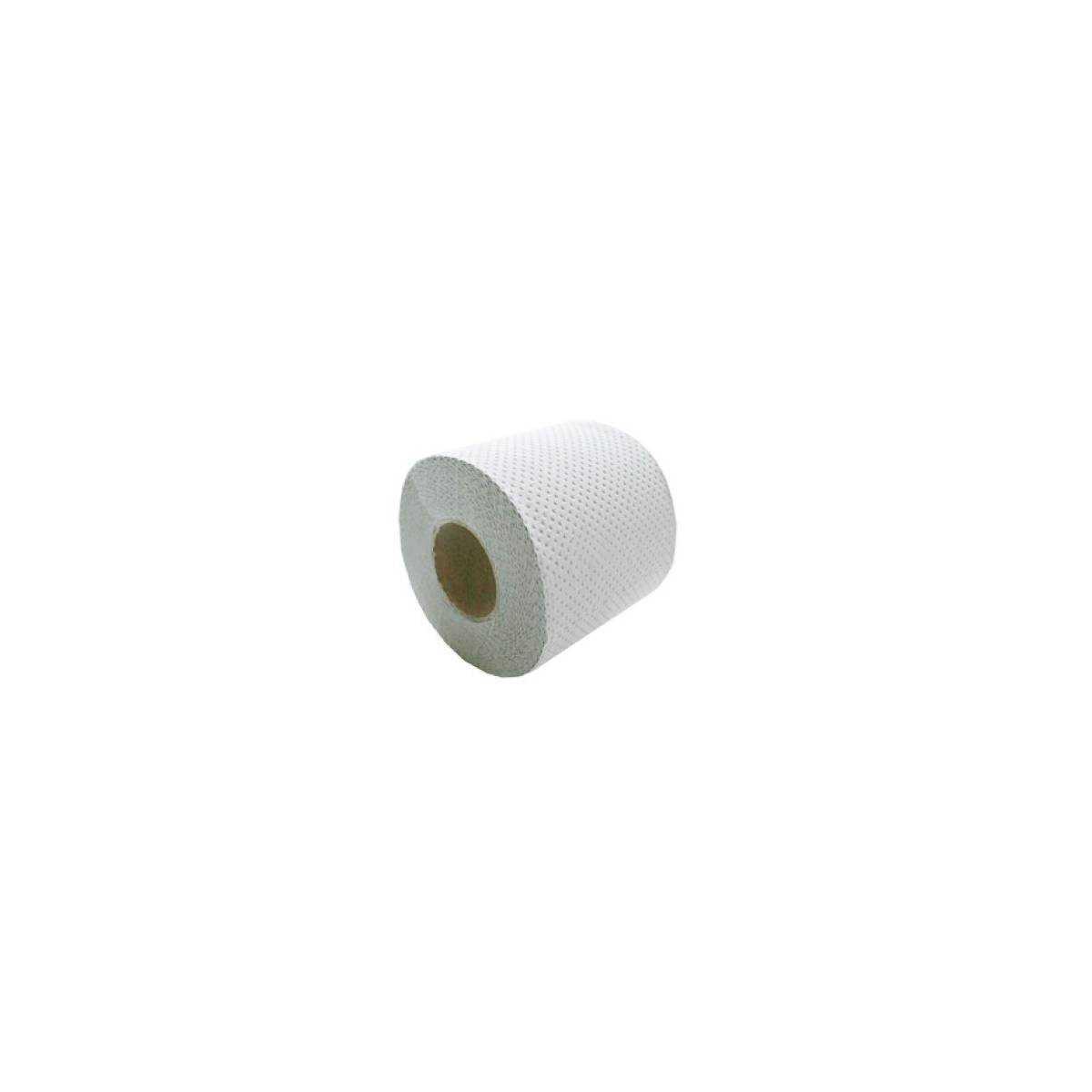 Туалетная бумага в рулоне POPSA (B902) B902 Tischa Papier