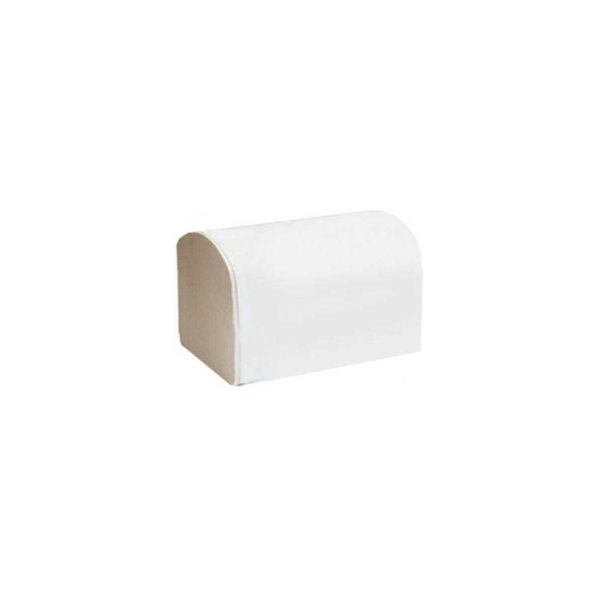 Салфетки столовые FASTO (C250) C250 Tischa Papier