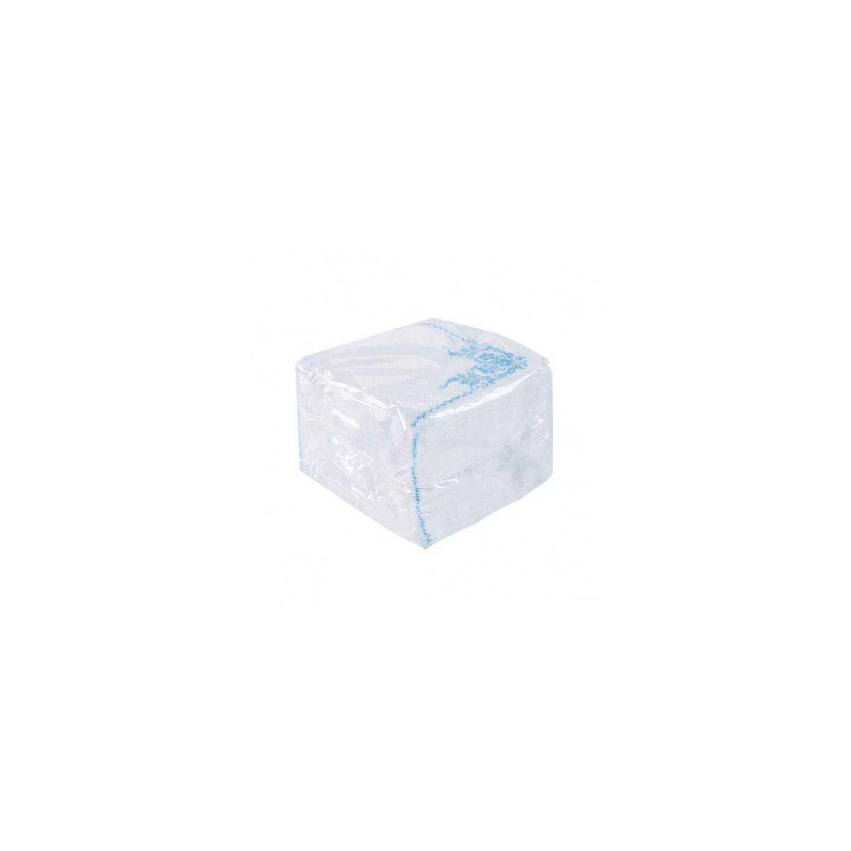 Салфетки столовые (C52-с) C52-с Tischa Papier