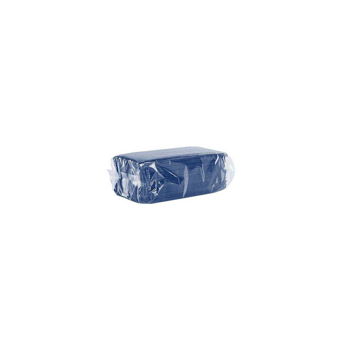 Салфетки столовые синие (C18В) C18В Tischa Papier