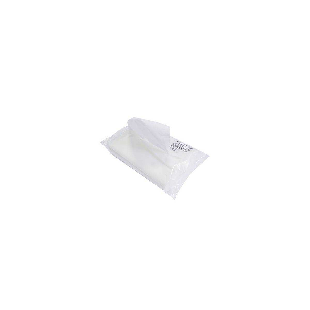 Салфетки косметические (S899) S899 Tischa Papier
