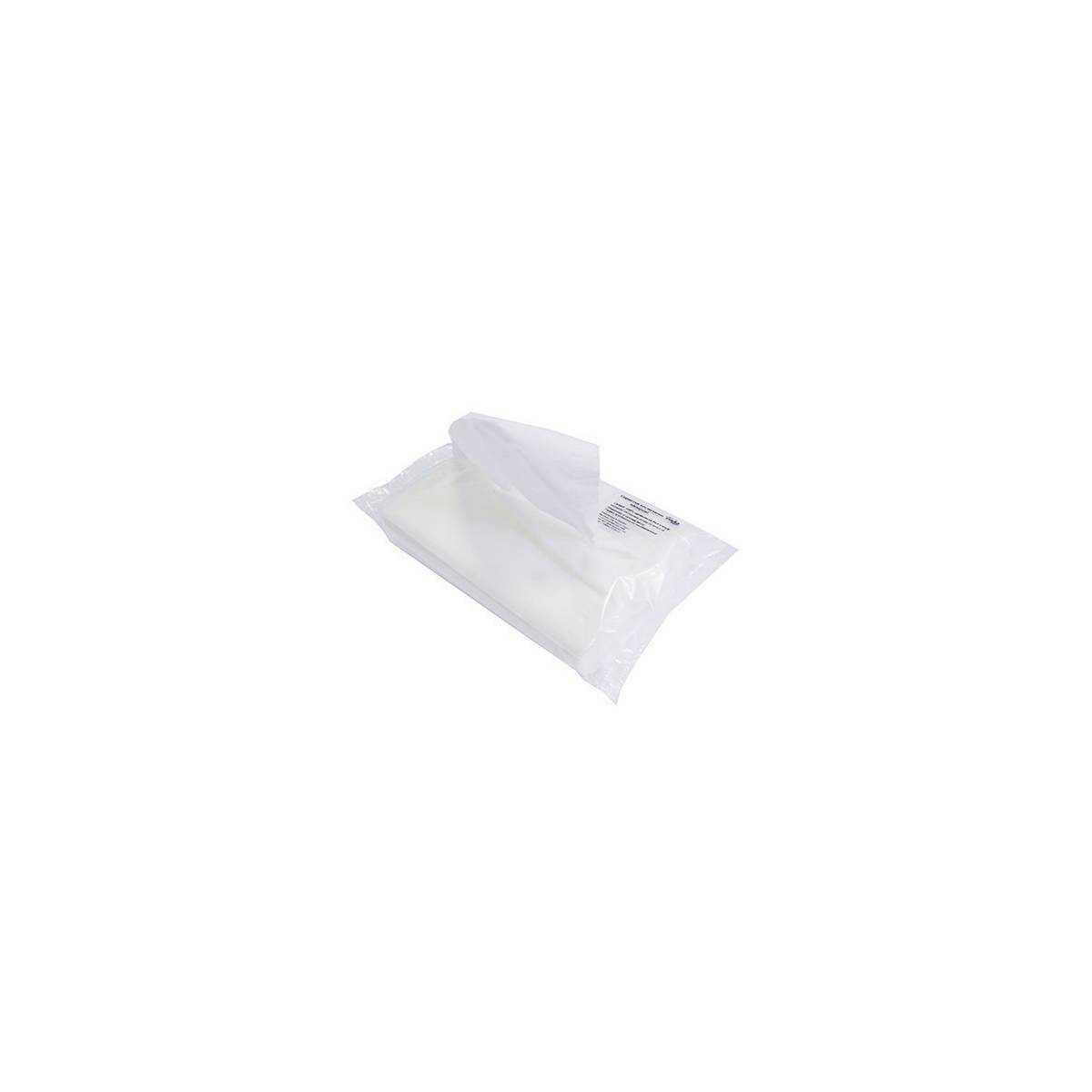 Салфетки косметические (S880) S880 Tischa Papier