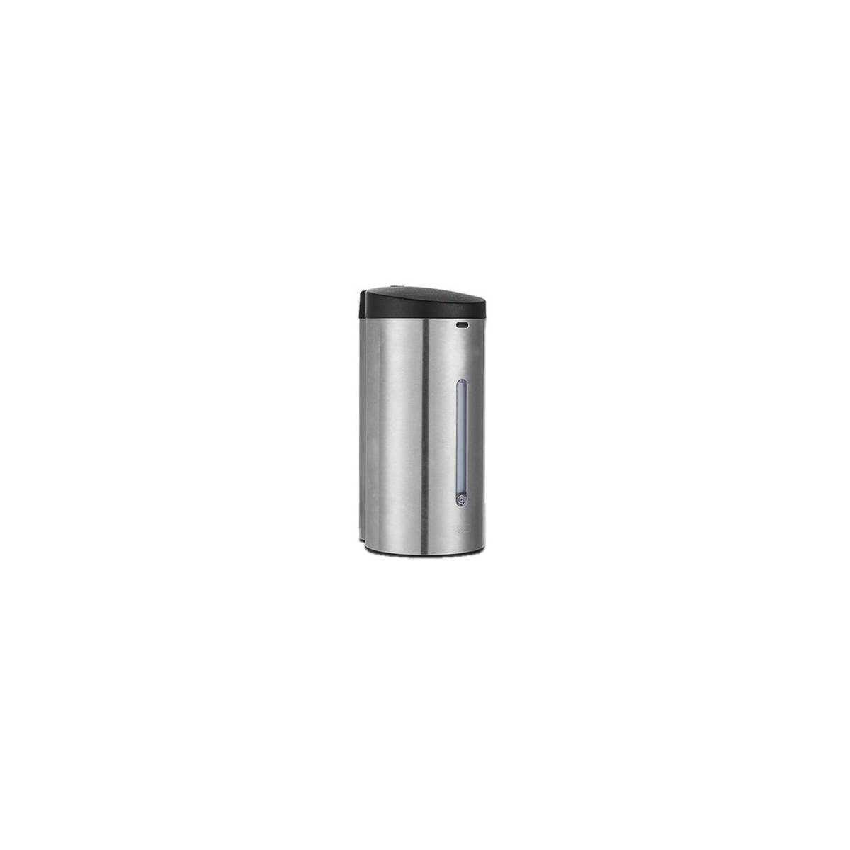Дозатор жидкого мыла сенсорный GATTO (SDA 650) SDA 650 Gatto