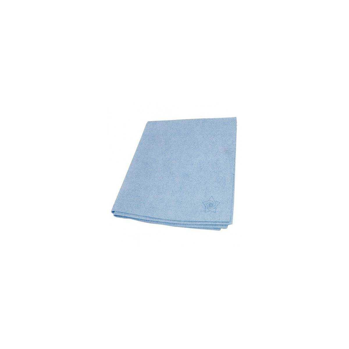 Салфетки для влажной уборки и полировки Steel-T 5шт. TCH401020 TTS