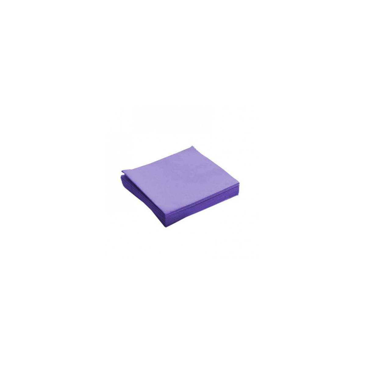 Салфетки для влажной уборки и полировки Profi-T TCH102020 TTS