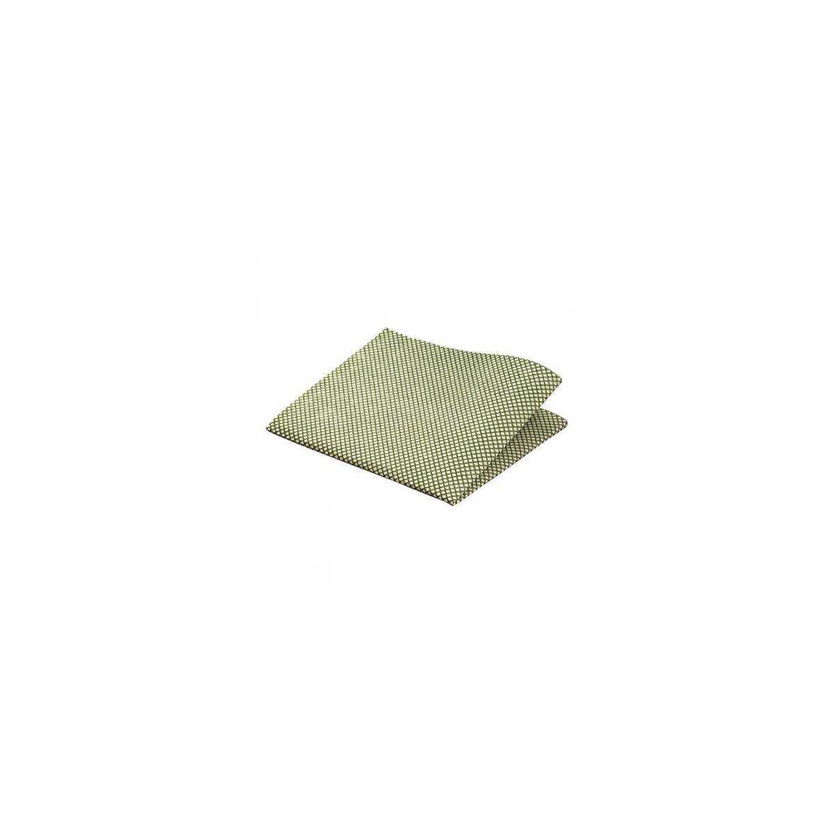 Салфетки для мытья Basic-T 10шт. TCH603040 TTS