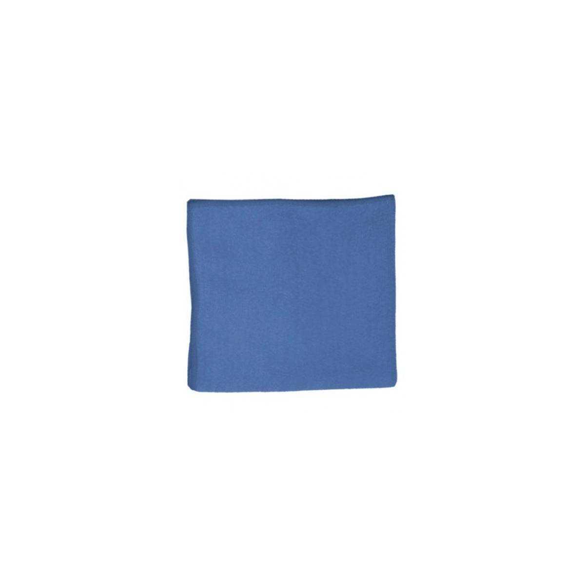Салфетки для удаления пыли Multi-T 5шт. (Голубые) TCH101020 TTS