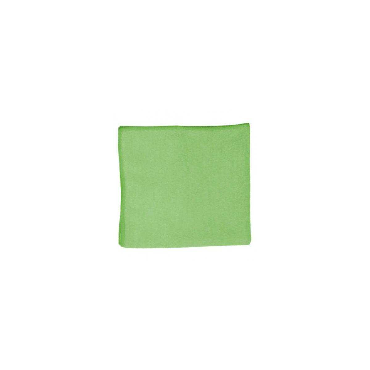 Салфетки для удаления пыли Multi-T 5шт. (Зеленые) TCH101040 TTS