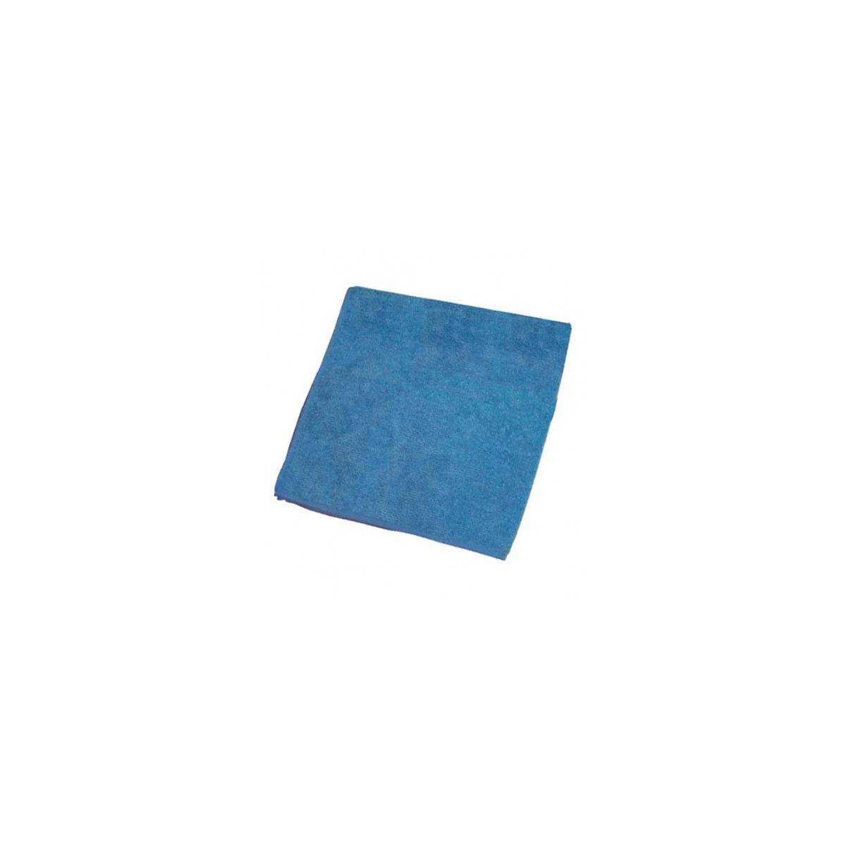 Салфетки для удаления пыли Multi-T MAXI 5шт. TCH101120 TTS