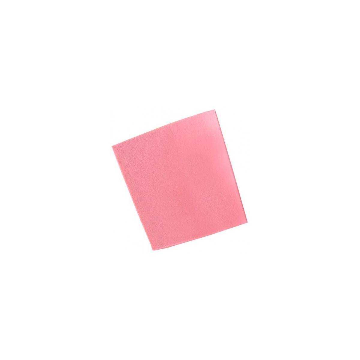 Салфетки универсальные Free-T 10шт. (Розовые) TCH601010 TTS