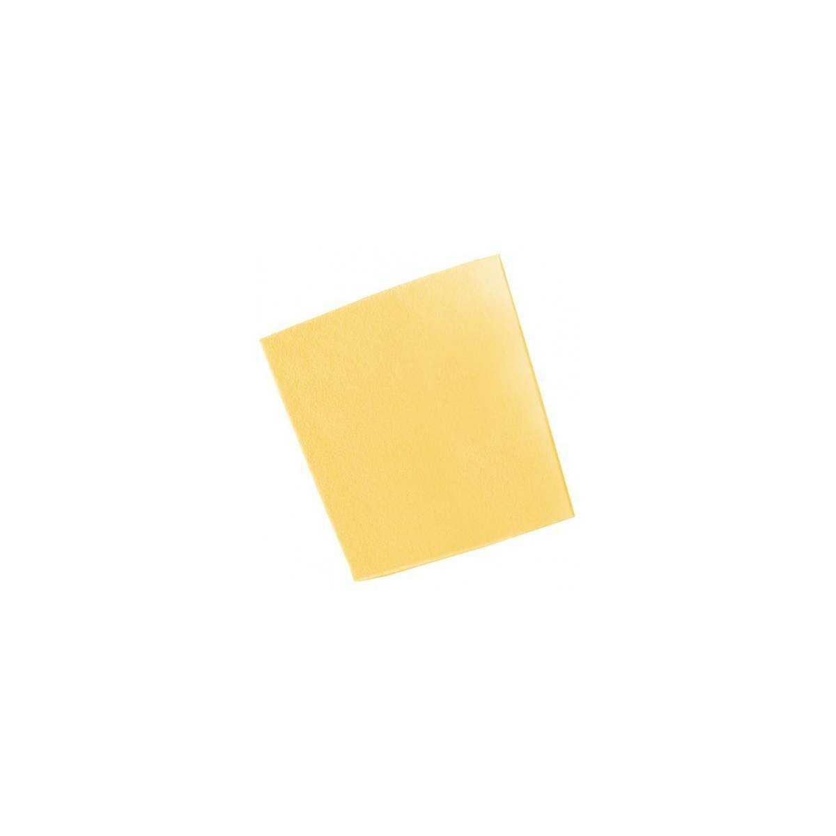 Салфетки универсальные Free-T 10шт. (Желтые) TCH601030 TTS