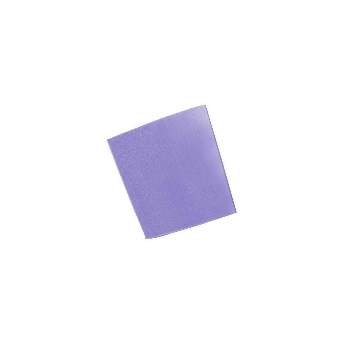 Салфетки универсальные Free-T 10шт. (Пастельно-фиолетовые) TCH601020 TTS