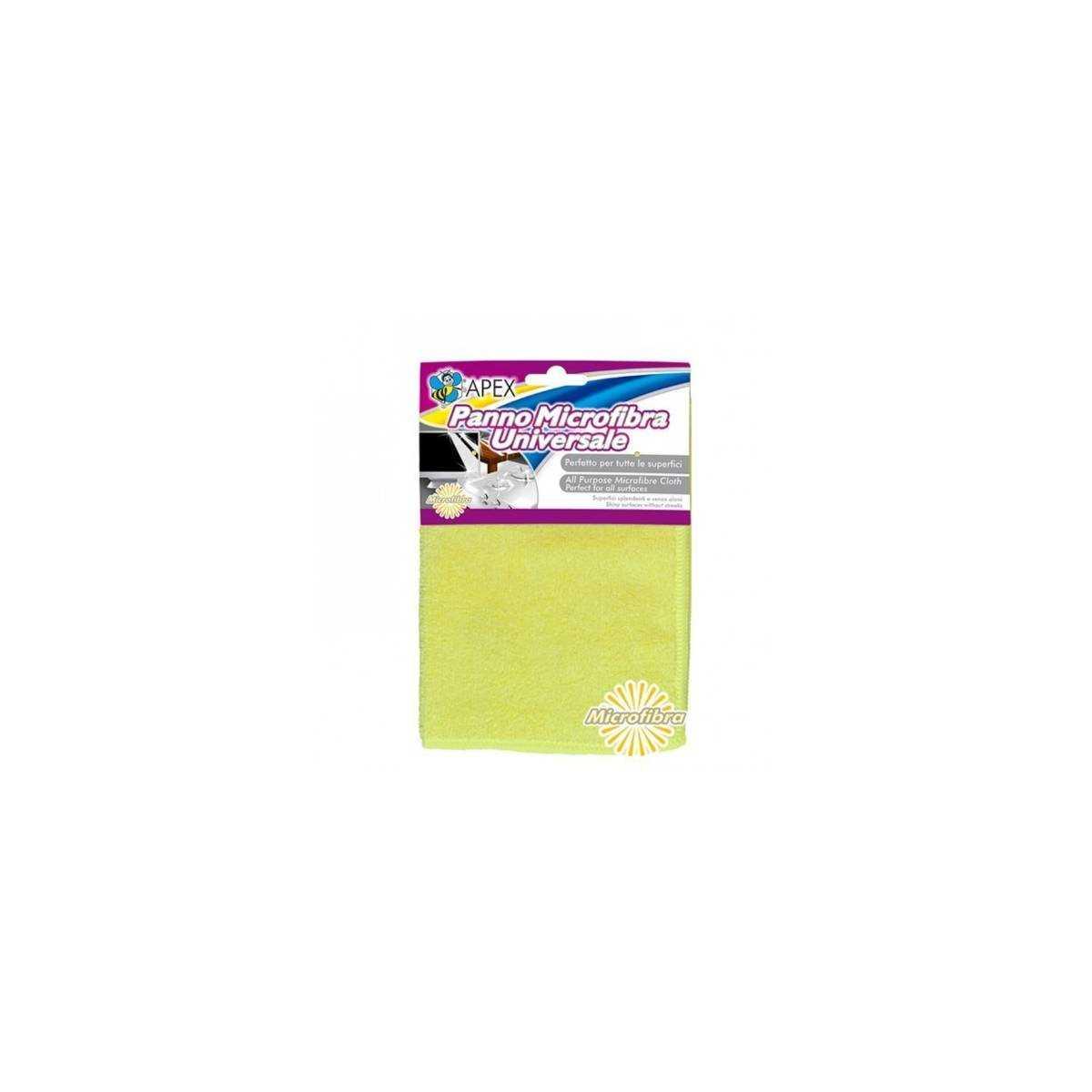 Салфетка All-Purpose Microfibre 9970 APEX - Fratelli Re SpA