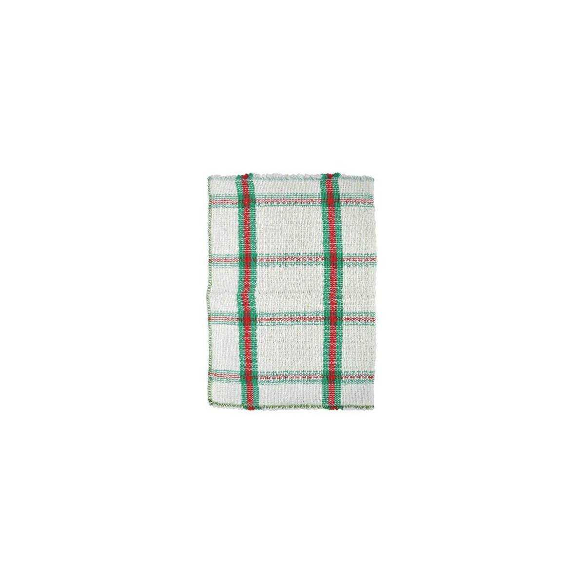 Салфетка для уборки пола Scottish 15081 TTS