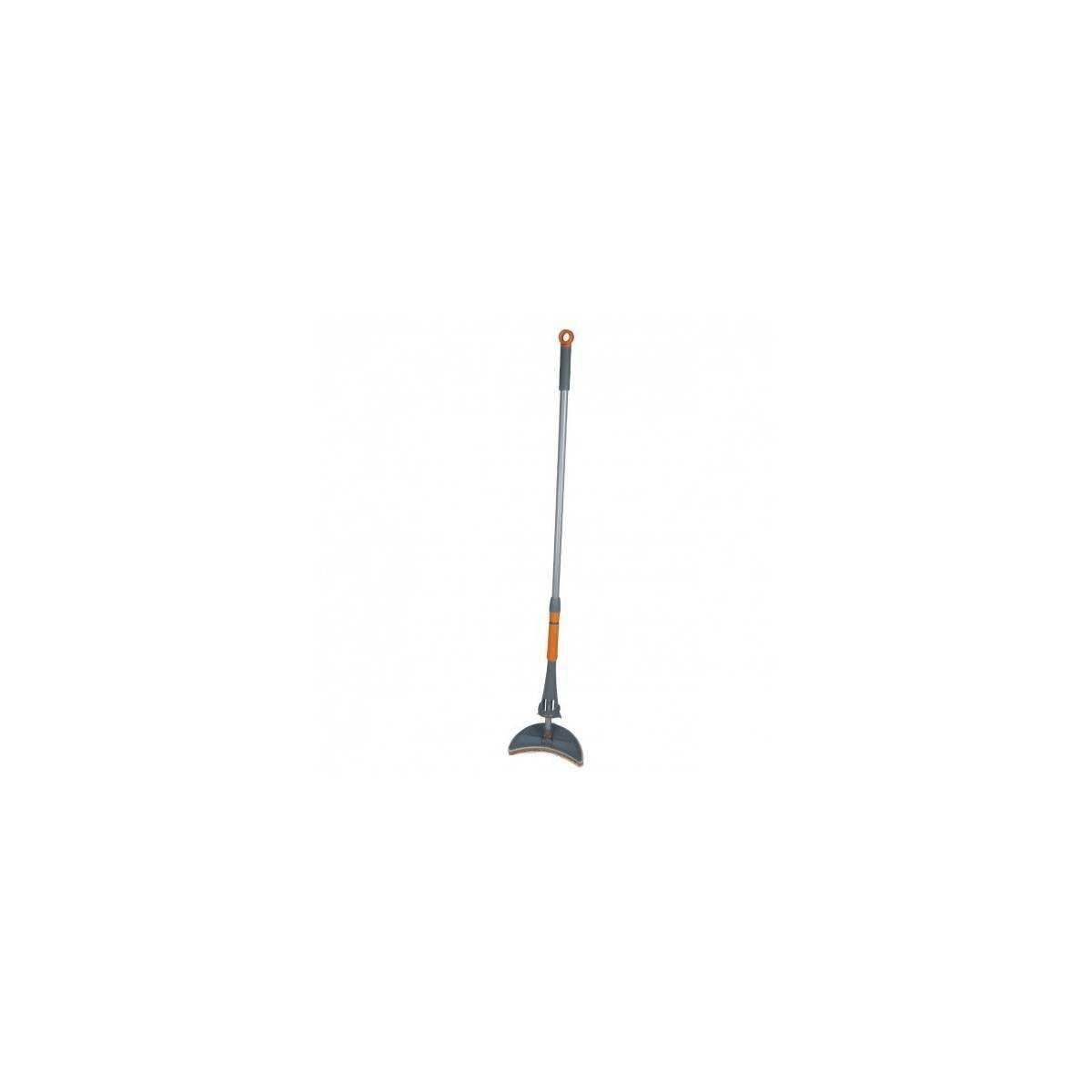 Швабра для сухой и влажной уборки Luna 19000 APEX - Fratelli Re SpA