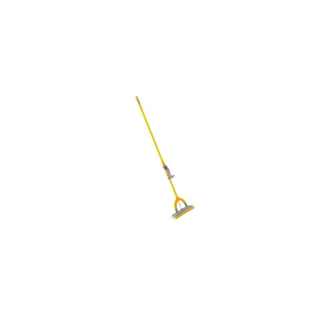 Швабра для сухой и влажной уборки Squizzo 10195 APEX - Fratelli Re SpA