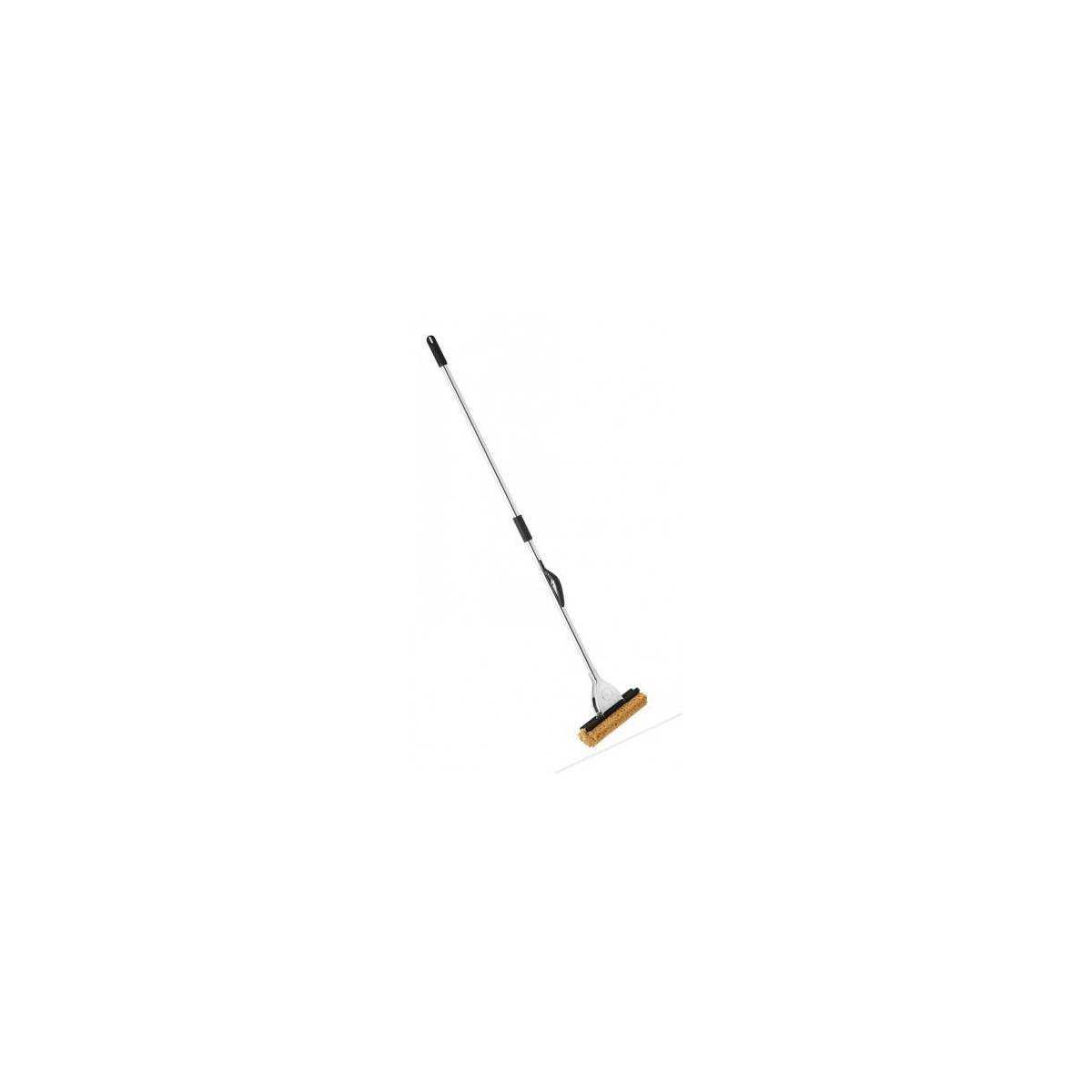Швабра для влажной уборки с отжимом 32см 9900 APEX - Fratelli Re SpA