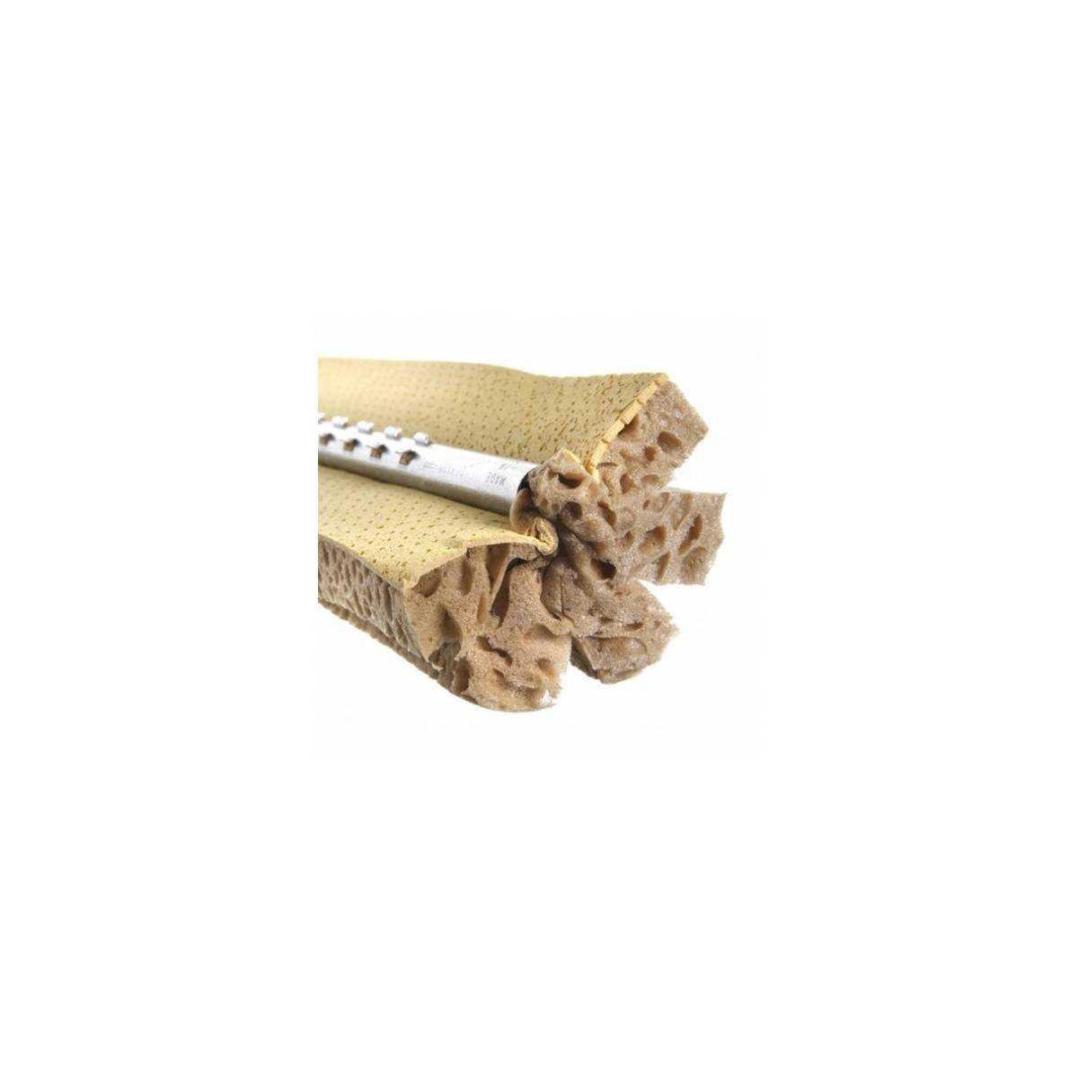 Запаска (моп) швабры 25см 10518 APEX - Fratelli Re SpA