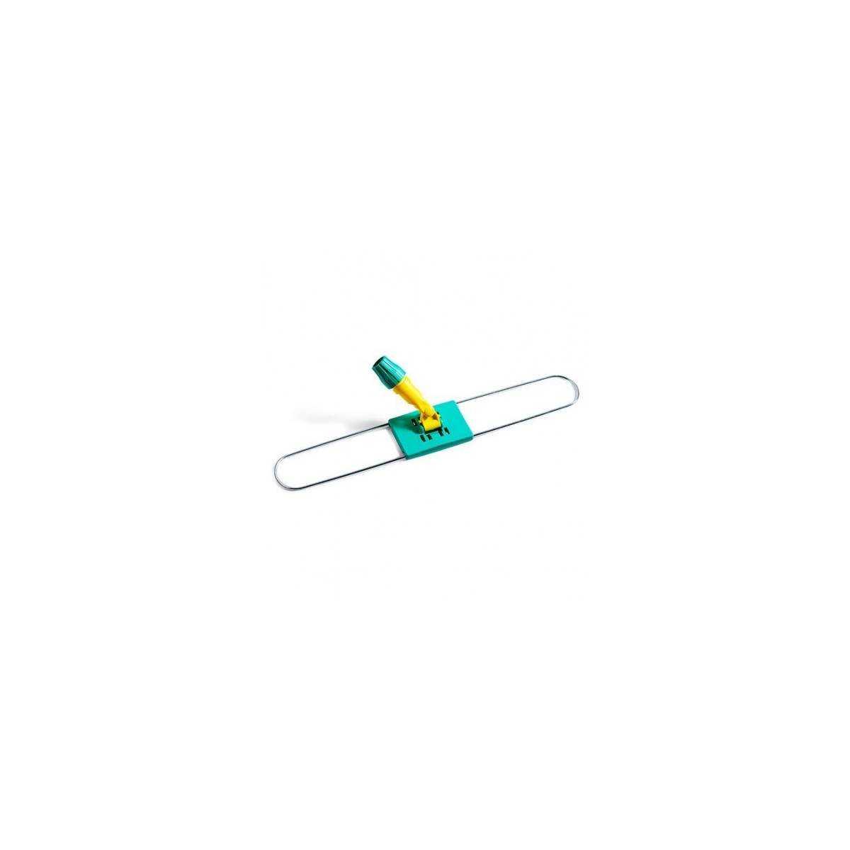 Основа для сухой уборки 80см (0803) 803 TTS