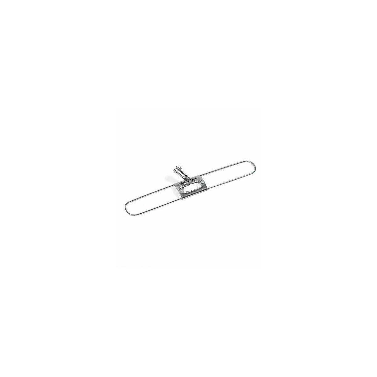 Основа для сухой уборки 60см (0812) 812 TTS