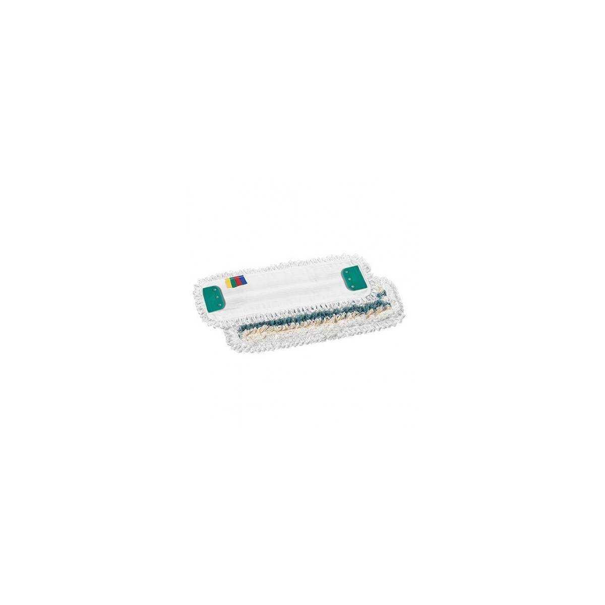 Моп TRIS Wet System микрофибра-полиэстер-хлопок 40см 00000485 TTS