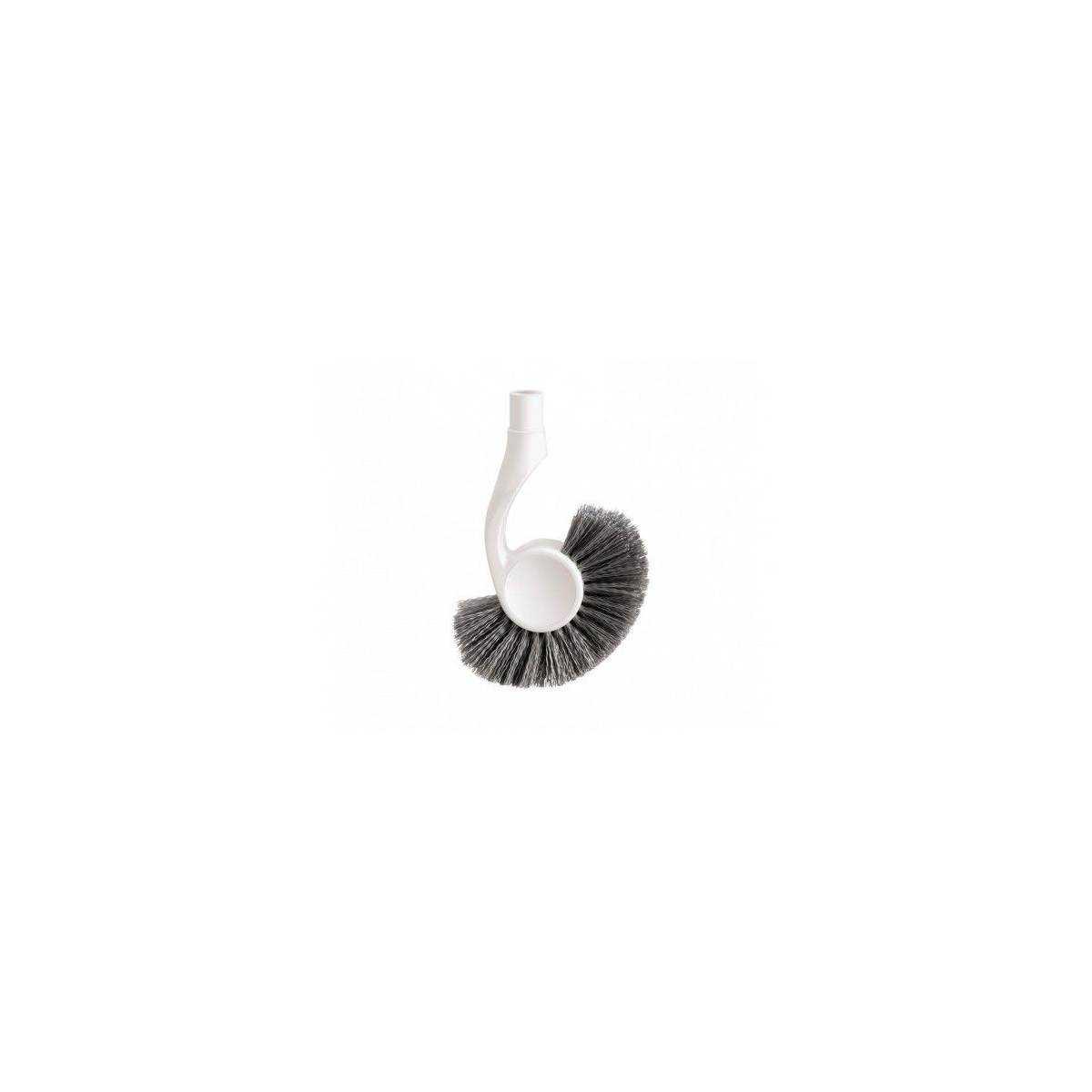 Запасная щетка для унитаза (BT1094) BT1094 Simplehuman