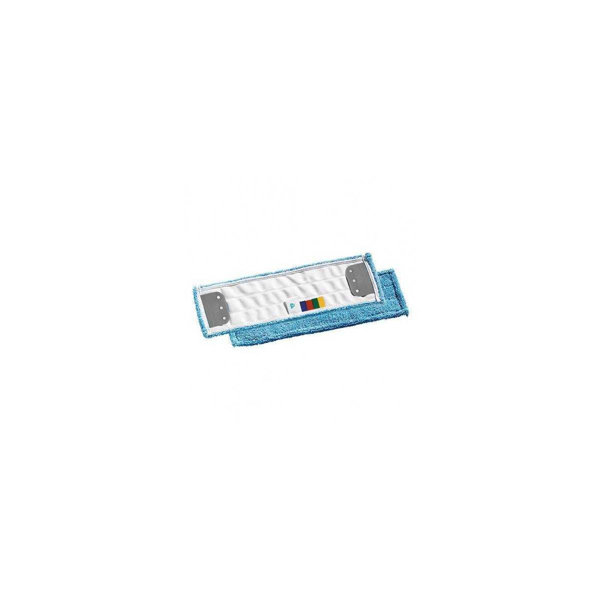 Моп Microblue Wet System микрофибра 40см (0695) 00000695 TTS