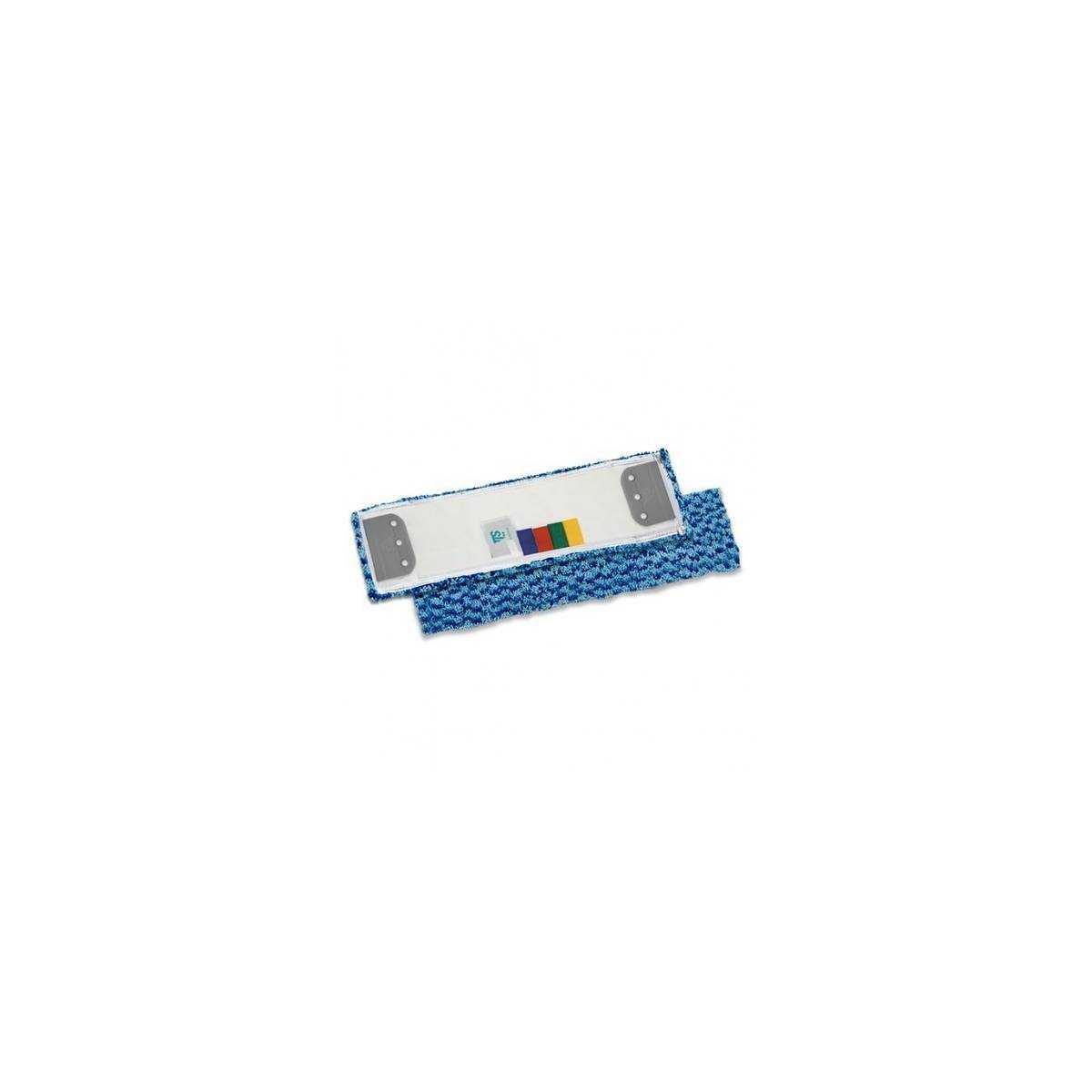 Моп Microsafe Wet System микрофибра 40см (0696) 696 TTS