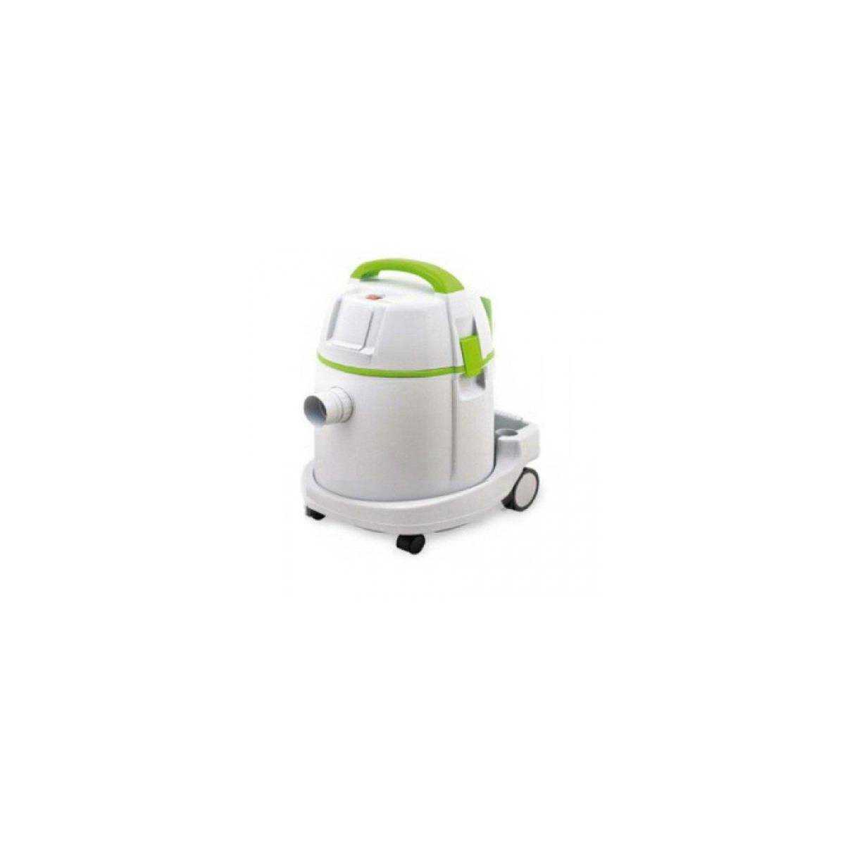 Пылесос для сухой и влажной уборки Soteco W315 W315 Soteco
