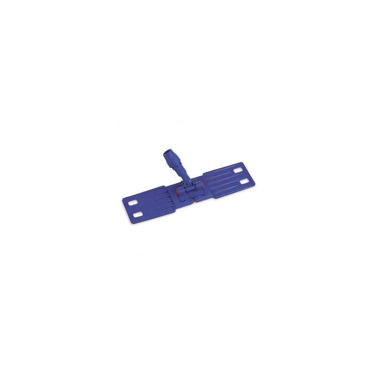 Основа для мопа с кнопками 44см 867 TTS