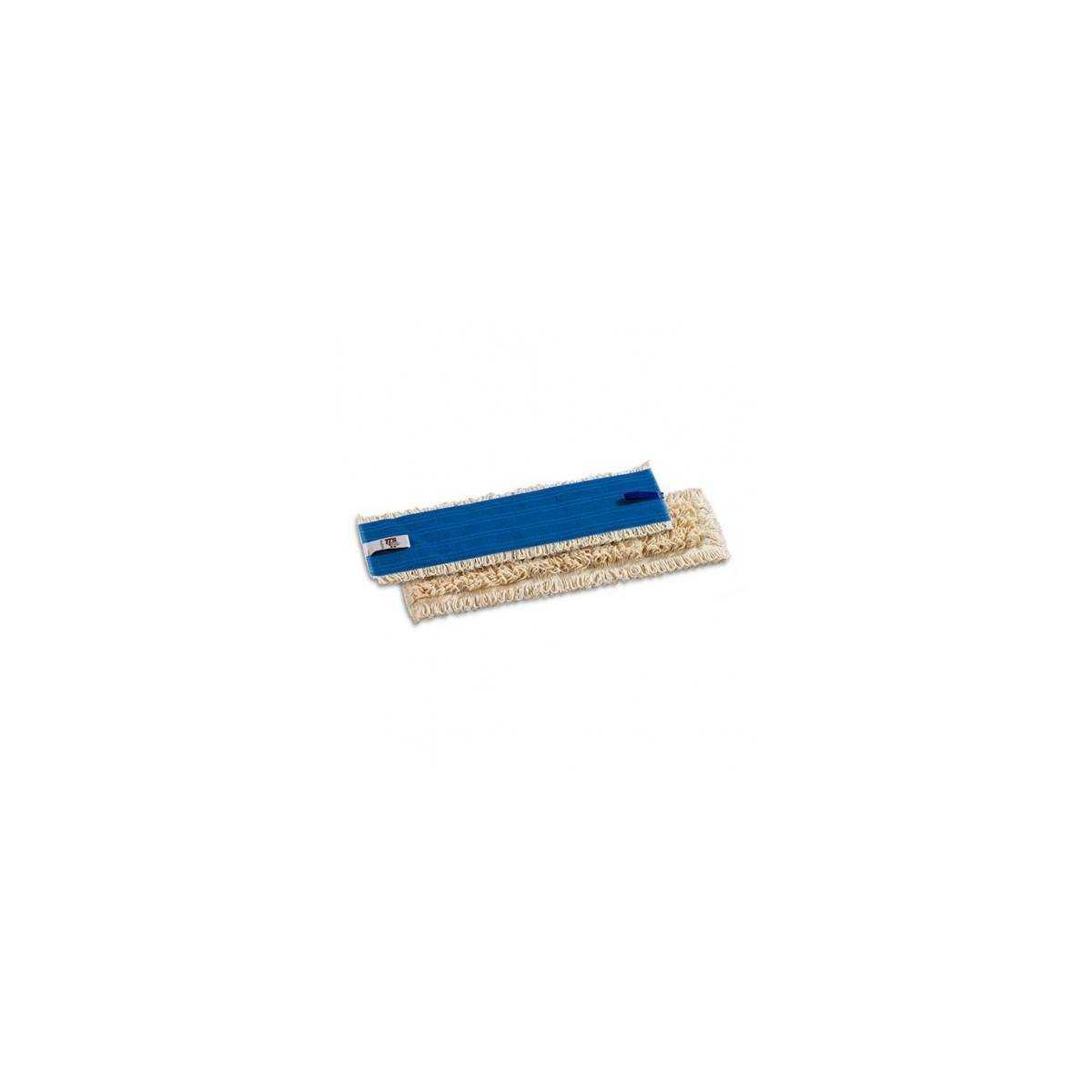 Моп ECO Velcro хлопок 40см 00000635 TTS