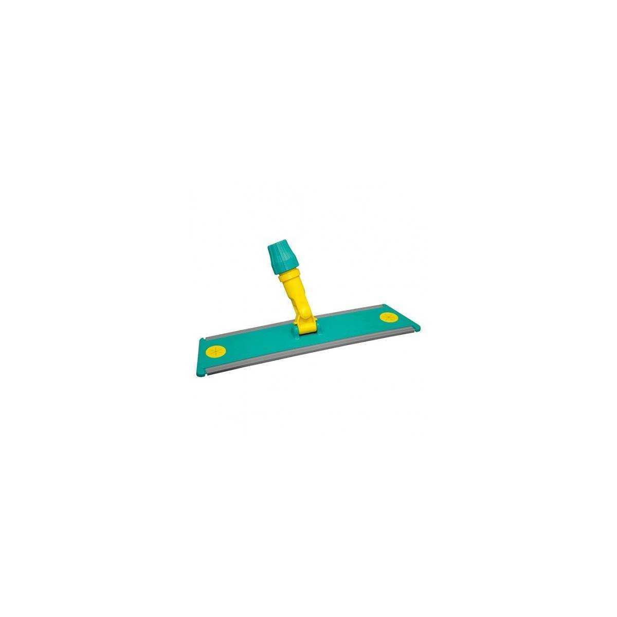 Основа Velcro 40см (Цвет зеленый) 887 TTS
