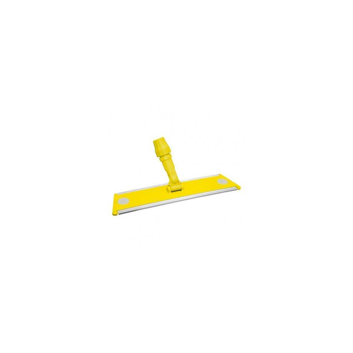 Основа Velcro 40см (Цвет желтый) 0G000887 TTS
