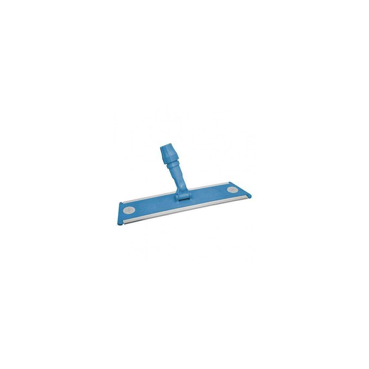 Основа Velcro 40см (Цвет голубой) 0B000887 TTS
