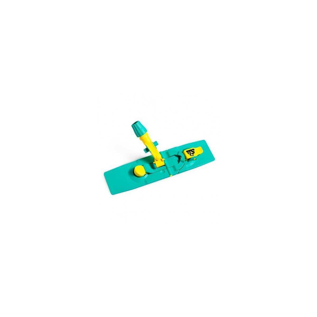 Основа Velcro с блокировкой 40см 0887Y TTS