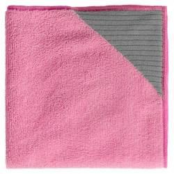 Салфетки для влажной уборки и полировки Dual-T 5шт.