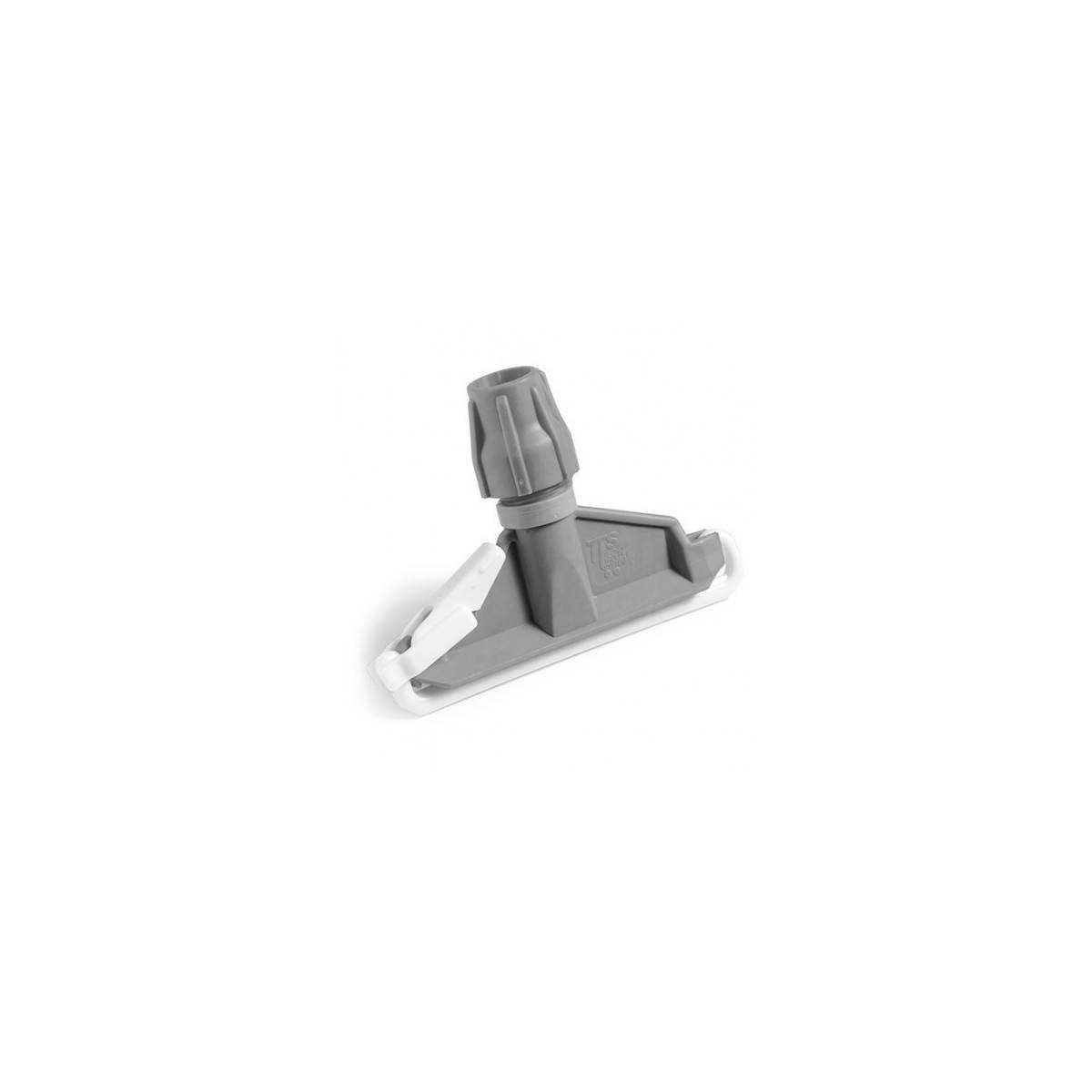 Зажим для веревочного мопа (Серого цвета) 1900 TTS