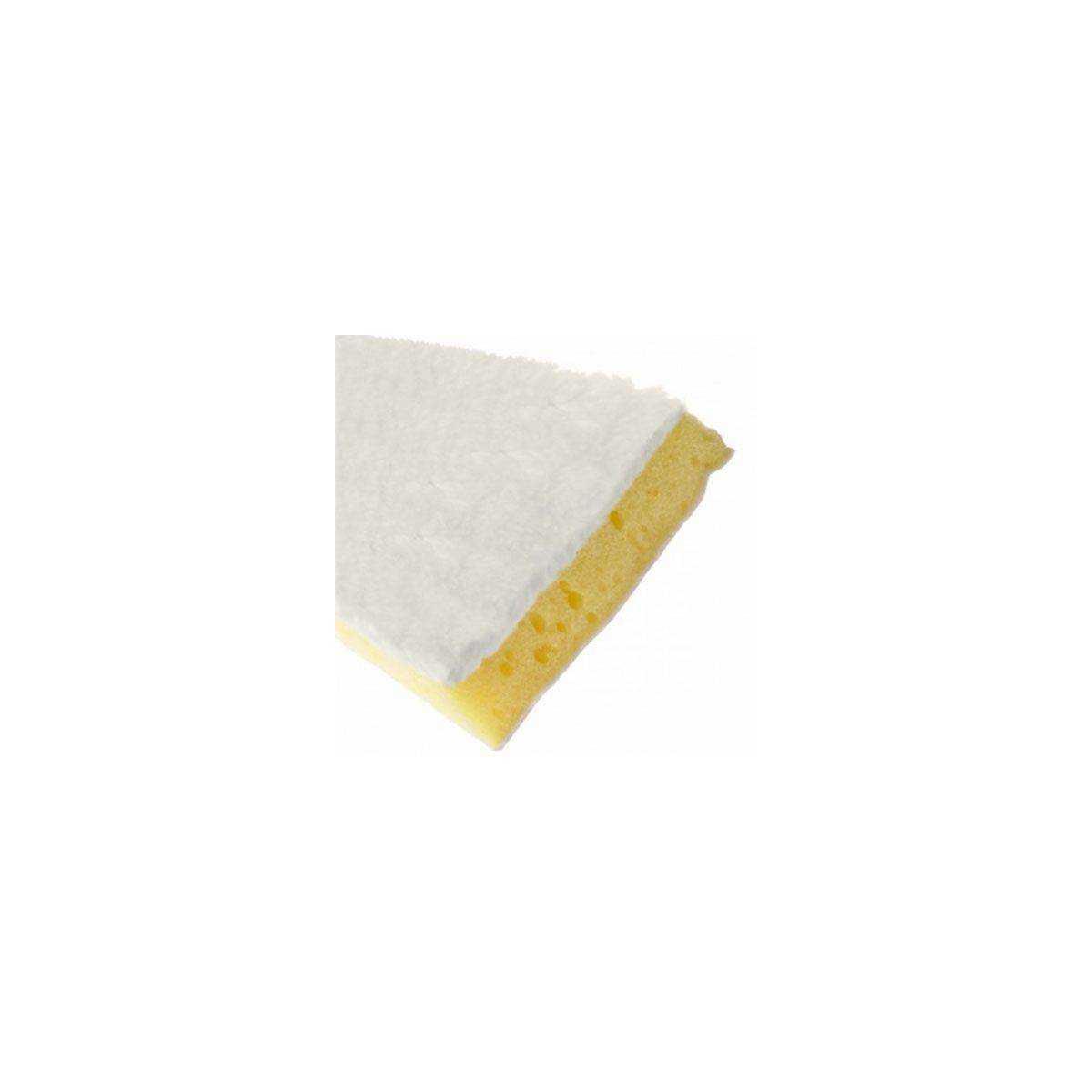 Запаска (моп) швабры Squizzo микрофибра 10196 APEX - Fratelli Re SpA