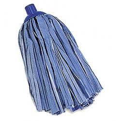 Моп Spesial Moppino ленточный вискоза-целлюлоза 160гр (Синего цвета) 1871 TTS