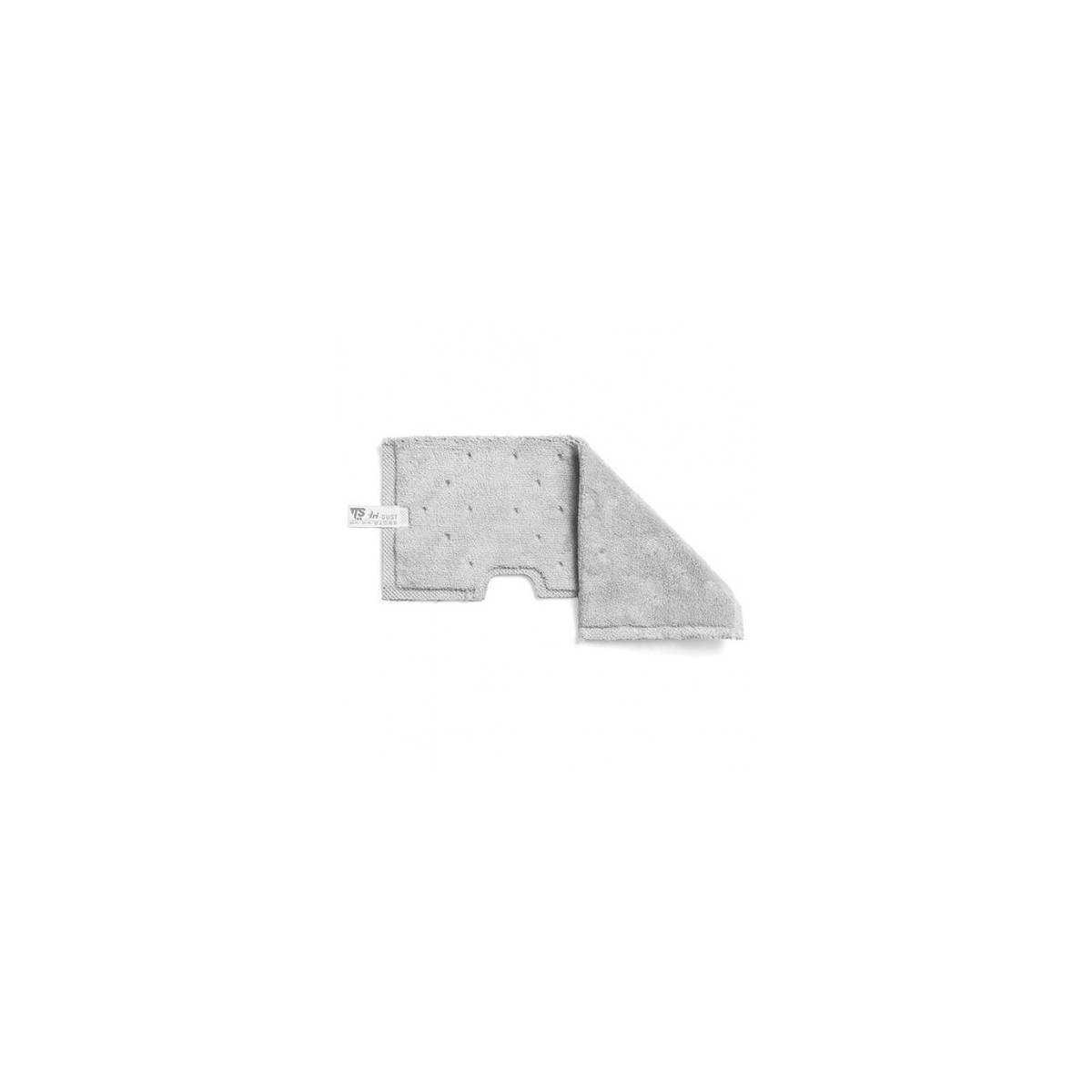 Моп Tri-Dust микрофибра 00CC9000EE TTS