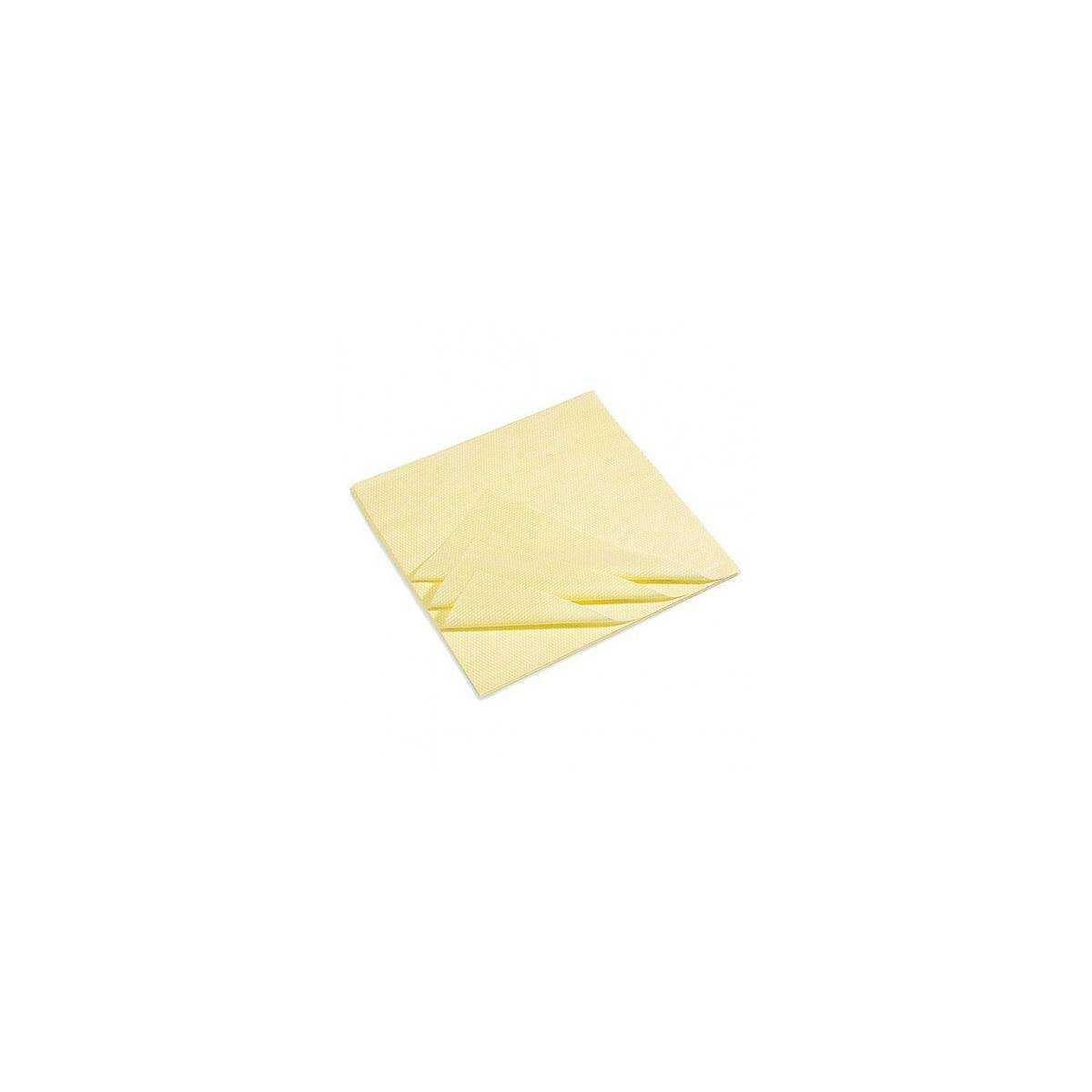 Материал одноразового использования Lamello 0754/100 TTS
