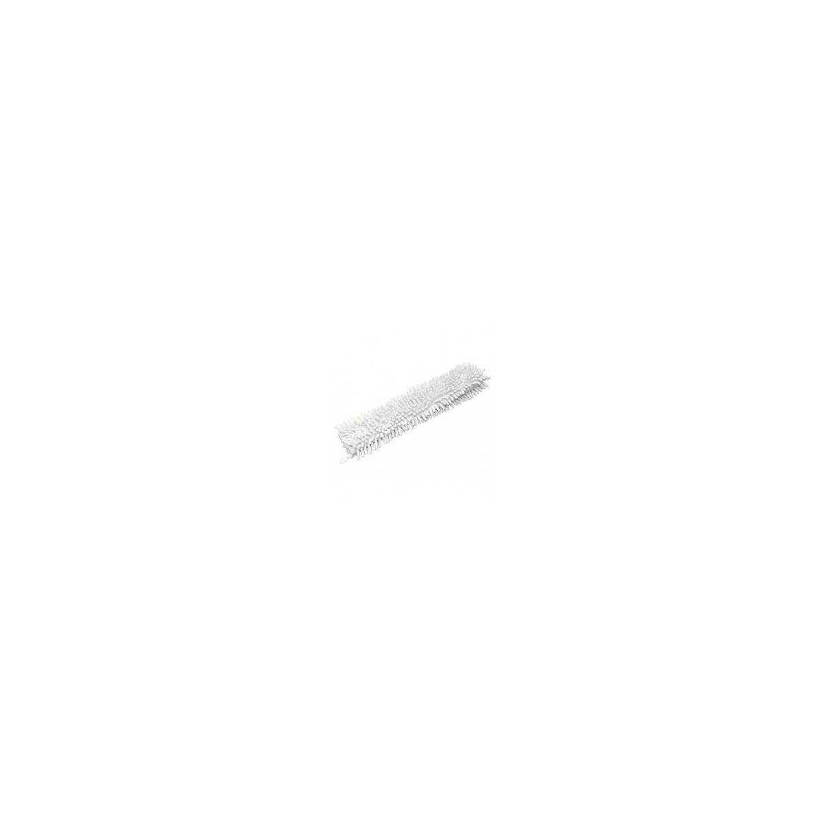 Моп BIT Snow микрофибра 60см B030415 TTS